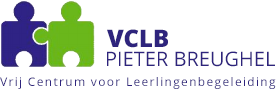 CLB Pieter Breughel