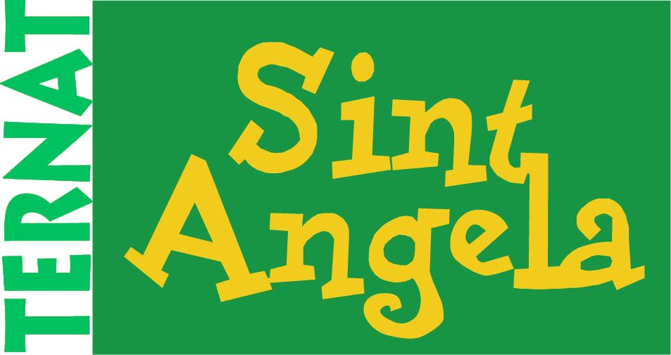 Sint-Angela Ternat